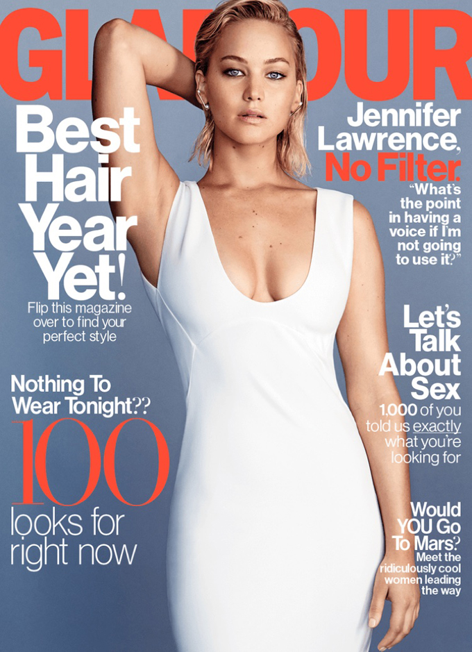 Jennifer-Lawrence-Glamour-Magazine-February-2016-Cover-Photoshoot01.jpg