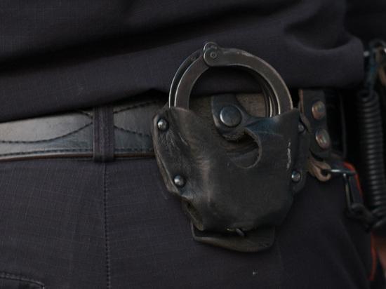 Российская Федерация отказалась потребованию ЕСПЧ сражаться спытками в милиции
