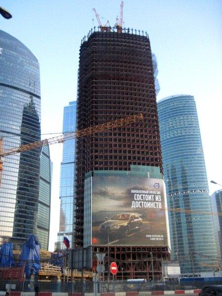 http://img-fotki.yandex.ru/get/4606/30056330.21/0_8c855_eb886a_XL.jpg