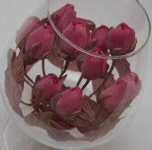Роза - царица цветов 3 0_170825_4e50a438_M