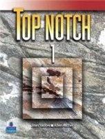 Аудиокнига Top Notch - 1 (student's book, workbook, audio, teachers book, copy&go, additional materials for teachers) pdf, mp3 (320 кбит/сек, 44 кгц, стерео) в архиве rar  177,23Мб