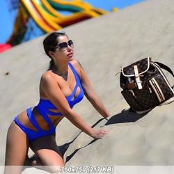 http://img-fotki.yandex.ru/get/4606/329905362.5/0_190bd1_81d08b30_orig.jpg