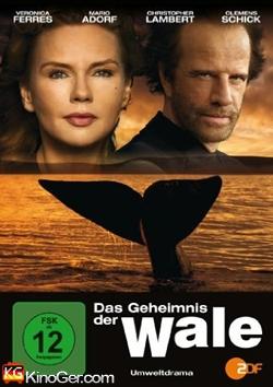Das Geheimnis der Wale (2009)