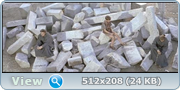 http//img-fotki.yandex.ru/get/4606/46965840.40/0_1195e8_60013395_orig.png