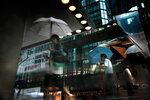 29_cj2009hongkong274smal.jpg