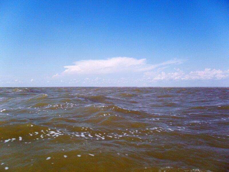 В море ...SAM_1891.jpg