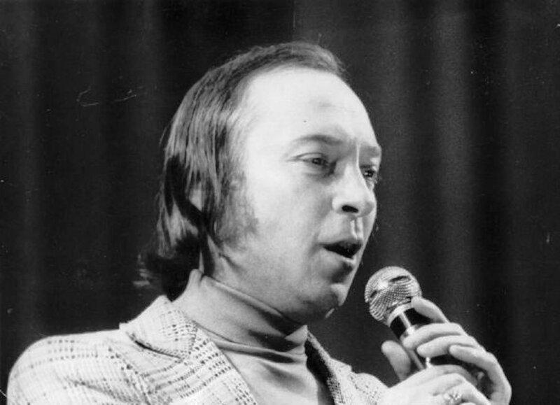 ВАЛЕРИЙ Владимирович Ободзинский родился в Одессе, на Малой Арнаутской улице.jpg