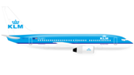 plane_PNG5230.png