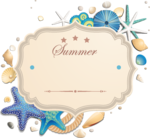 89593512__Summer__77_.png