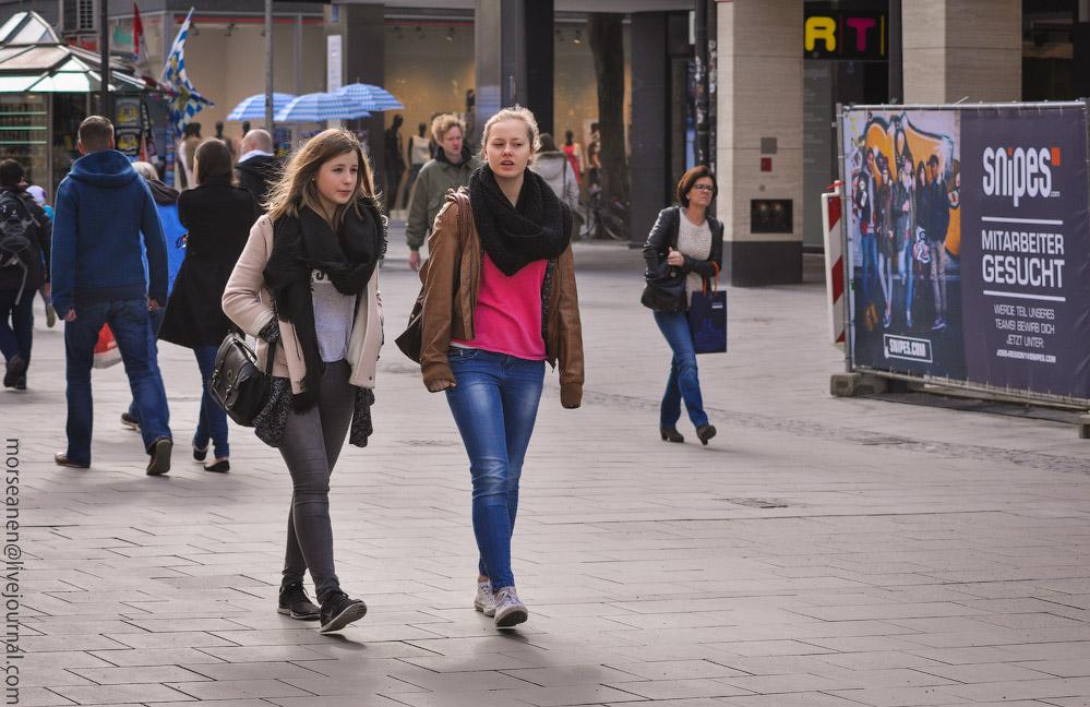 Munich-people-March-2015-(42).jpg