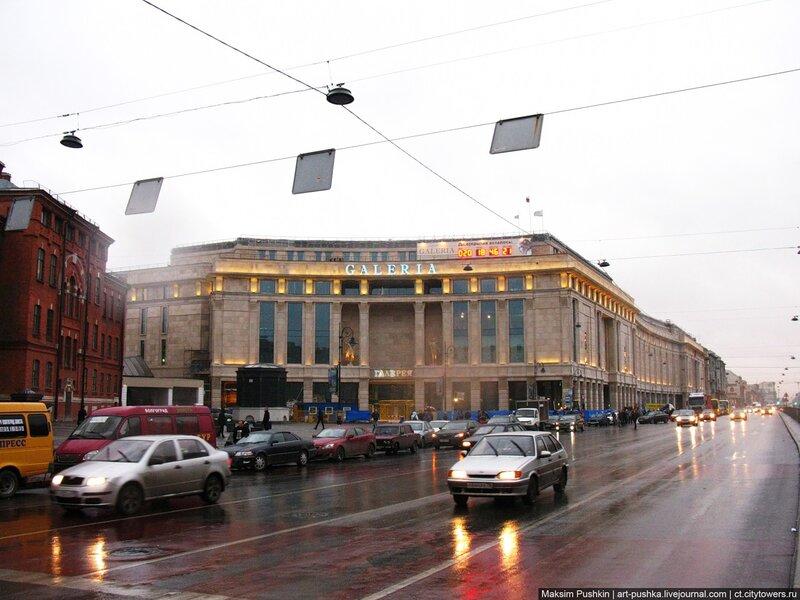 http://img-fotki.yandex.ru/get/4606/art-pushka.48/0_3ab22_75c1fff3_XL.jpg