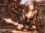 Wolf_Pasticcio_0227_WolfScans_LuisRoyo_Malefic_TheNever-EndingSparkle.jpg