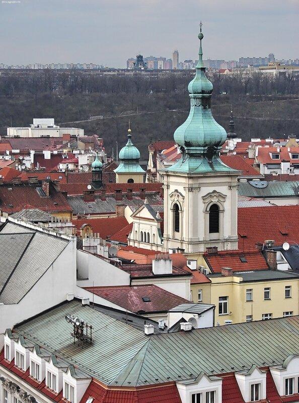 http://img-fotki.yandex.ru/get/4606/d1ego49.1b/0_31a5e_2d4d9ada_XL.jpg