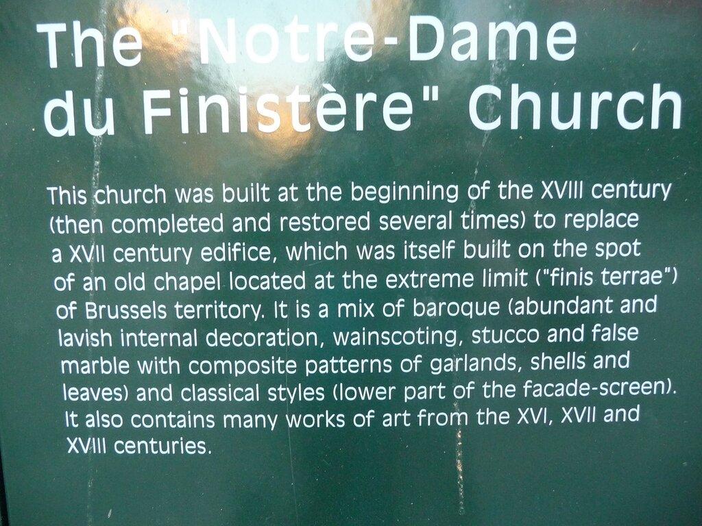 Notre-Dame du Finistere (2).JPG