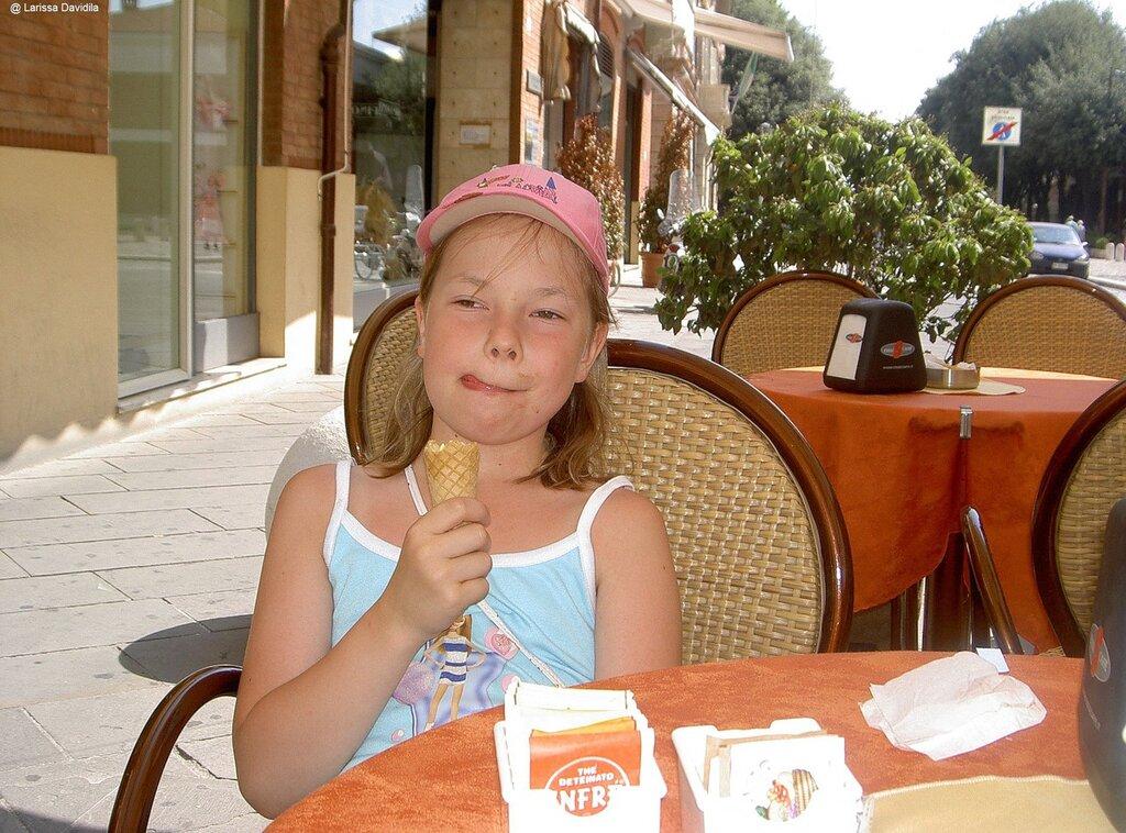 Rimini-2006 (6).jpg