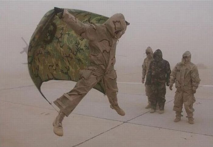Смешные армейские будни hilarious_army_photos_52