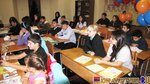 06_5 сентября 2010_Открытие 2010-2011 учебного года в Армянской воскресной школе им. Паруйра Севака.jpg