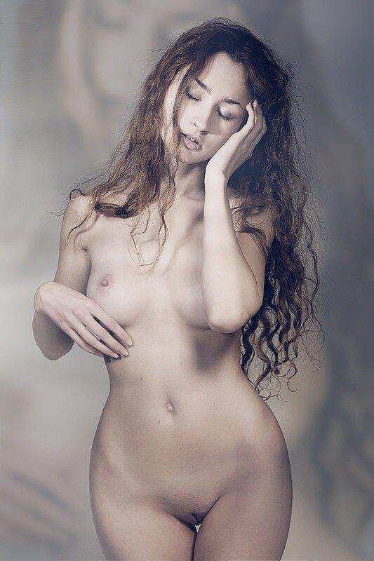 Релакс эротический массаж знакомства для секса хабаровск 19 фотография