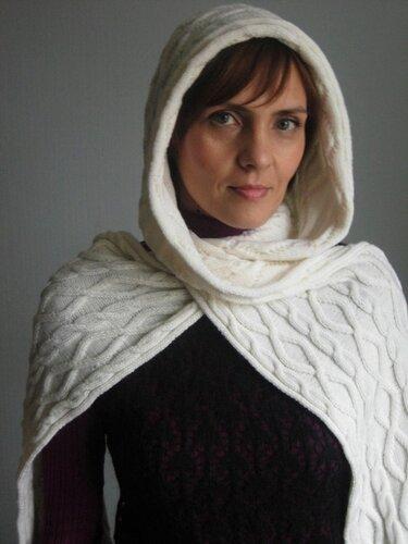 CМОТРИМ ДАЛЕЕ.  Ira-knitted. автор.