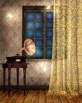 Steampunk09.jpg