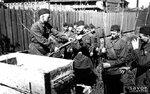 Великая Отечественная Война (19).jpg