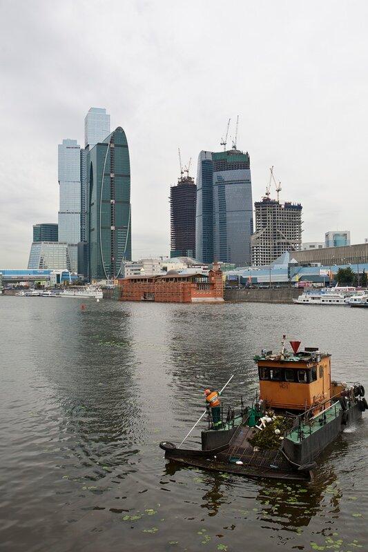 http://img-fotki.yandex.ru/get/4606/mrdtv2010.7/0_411e5_37b691b_XL.jpg