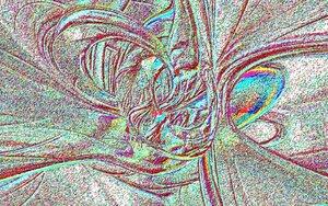 0_512c8_7059d87d_M.jpg