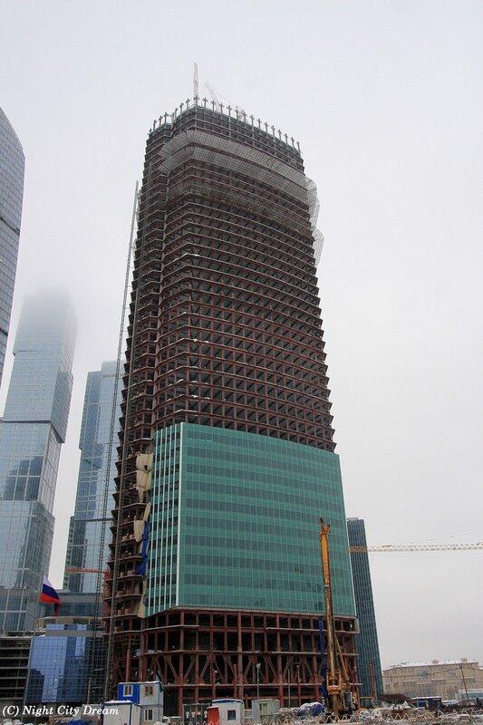http://img-fotki.yandex.ru/get/4606/night-city-dream.92/0_4e657_37a29e19_XL.jpg