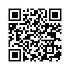 QR-код мобильных Яндекс.Карт