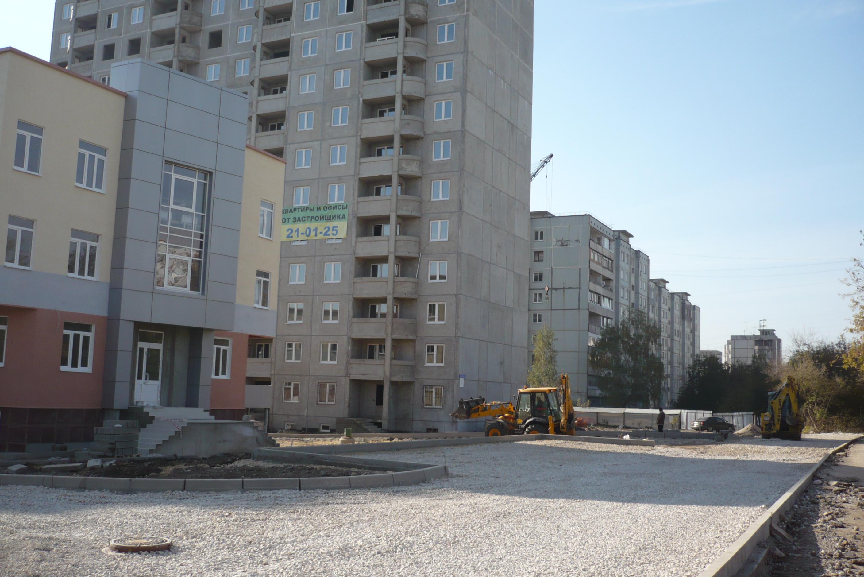 http://img-fotki.yandex.ru/get/4606/semen-varfolomeev.1/0_4bd0c_2c1b9ee1_orig