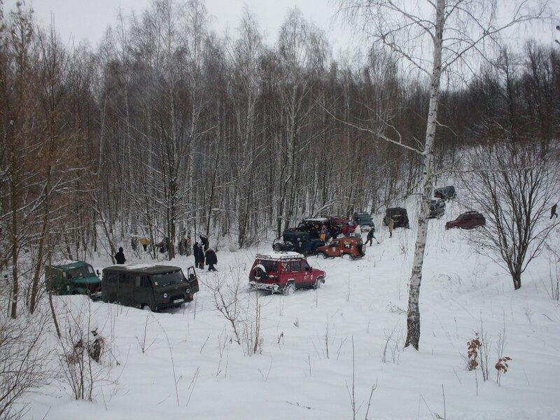 Изображение стороннего сайта - http://img-fotki.yandex.ru/get/4606/sergant131960.43/0_58428_437eba3d_XL