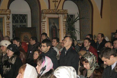 Рождество Христово 2011 004