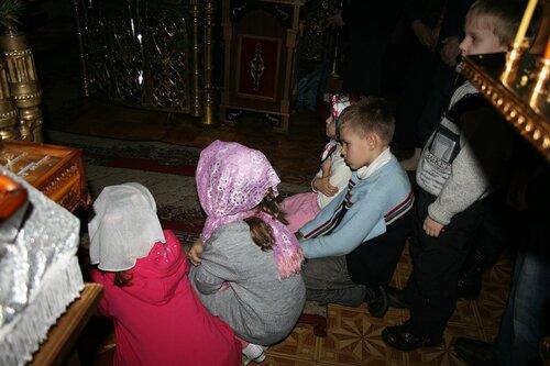 Рождество Христово 2011 040