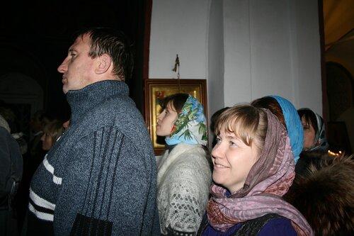 Рождество Христово 2011 042
