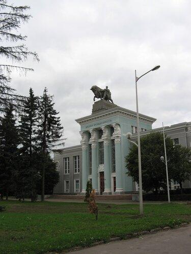 http://img-fotki.yandex.ru/get/4606/vashakukla.f/0_4d80e_1ae7f326_L.jpg