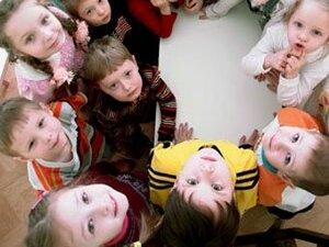 В Приморье подведены итоги работы по выполнению закона «О защите прав ребенка»