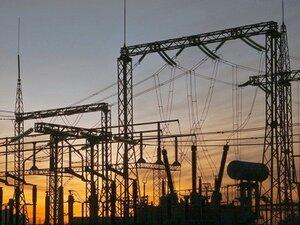 Прокуратура проводит проверку по факту отключения электроэнергии в Лесозаводске