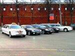 лимузины пермь.лимузин пермь. т.20-30-159 www.vip159.ru