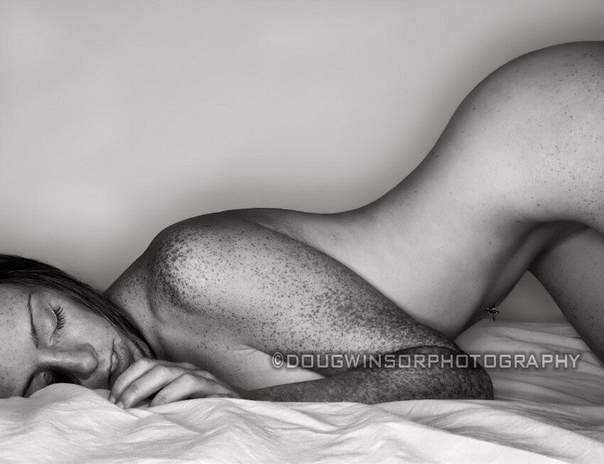 Doug Winsor Photography