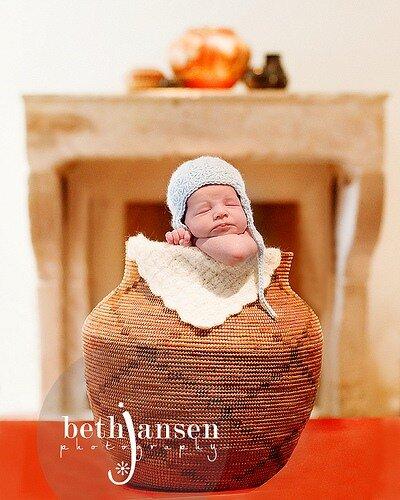 Beth Jansen