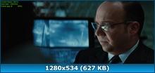 ������ ������� / Duplicity (2009) BD Remux + BDRip 1080p / 720p + BDRip