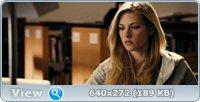 Выбор киллера / Choose (2011) BD Remux + BDRip 1080p / 720p + DVD5 + HDRip