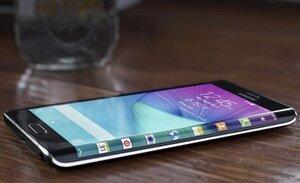 Samsung Galaxy S6 стал вторым по продажам после iPhone 6