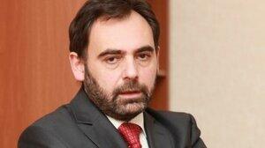 Ткачук: если протесты продолжатся - власть в Молдове падёт