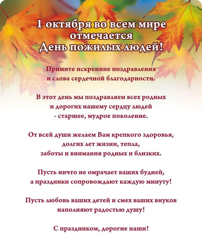 https://img-fotki.yandex.ru/get/4607/122427559.7a/0_b0af0_851b4e1d_orig