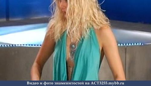 http://img-fotki.yandex.ru/get/4607/136110569.22/0_1437c7_dcce53eb_orig.jpg