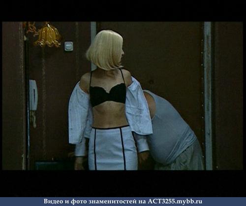 http://img-fotki.yandex.ru/get/4607/136110569.27/0_143e42_79225006_orig.jpg