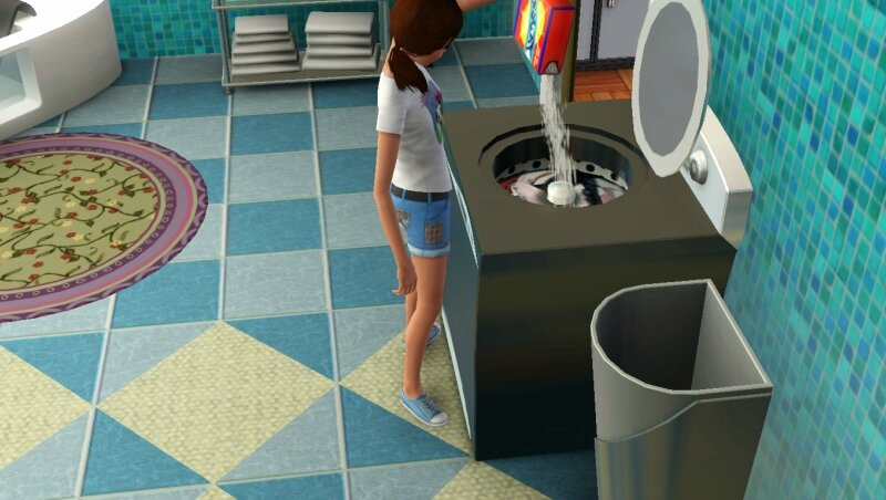 Скриншоты из The Sims 3 0_711d6_69831a1c_XL