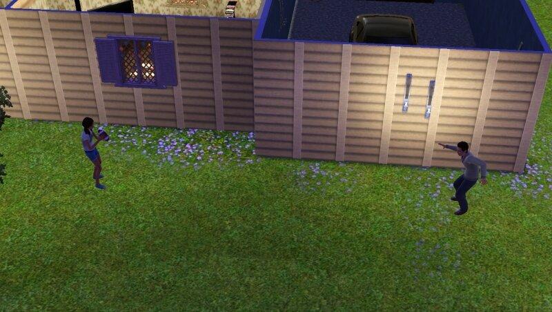 Скриншоты из The Sims 3 0_711dc_2964f21d_XL