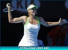 http://img-fotki.yandex.ru/get/4607/13966776.7d/0_786d3_3dcaa342_orig.jpg